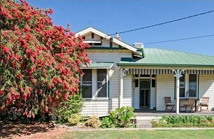 Picture of 25 Hovell Street, Wodonga VIC 3690