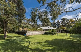 2 Bradley Close, Byford WA 6122