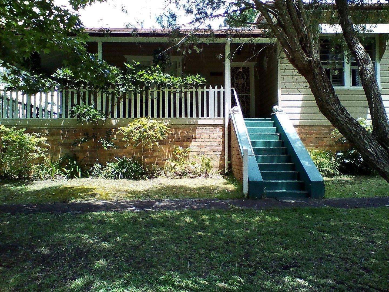 2A Steinmetz Lane, Kendall NSW 2439, Image 0
