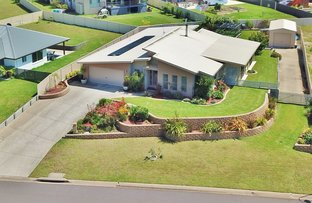 Picture of 5 Marlin Ave, Eden NSW 2551