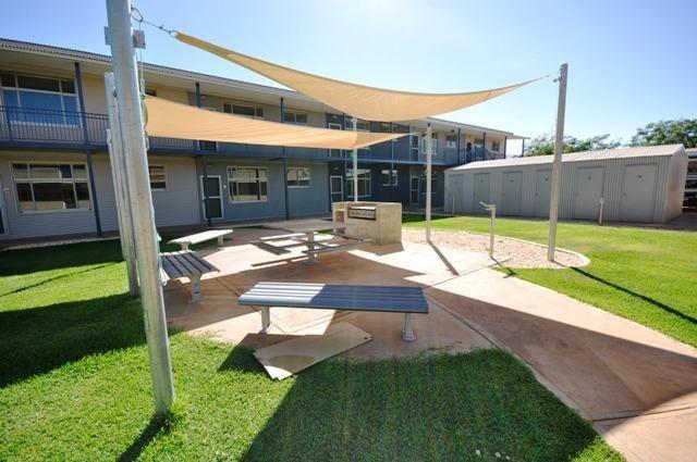 2/2-4 Clam Court, South Hedland WA 6722, Image 0