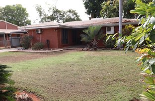 Picture of 1 Ronan Court, Katherine NT 0850