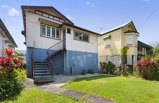 Picture of 9 Prince Street, Murwillumbah NSW 2484