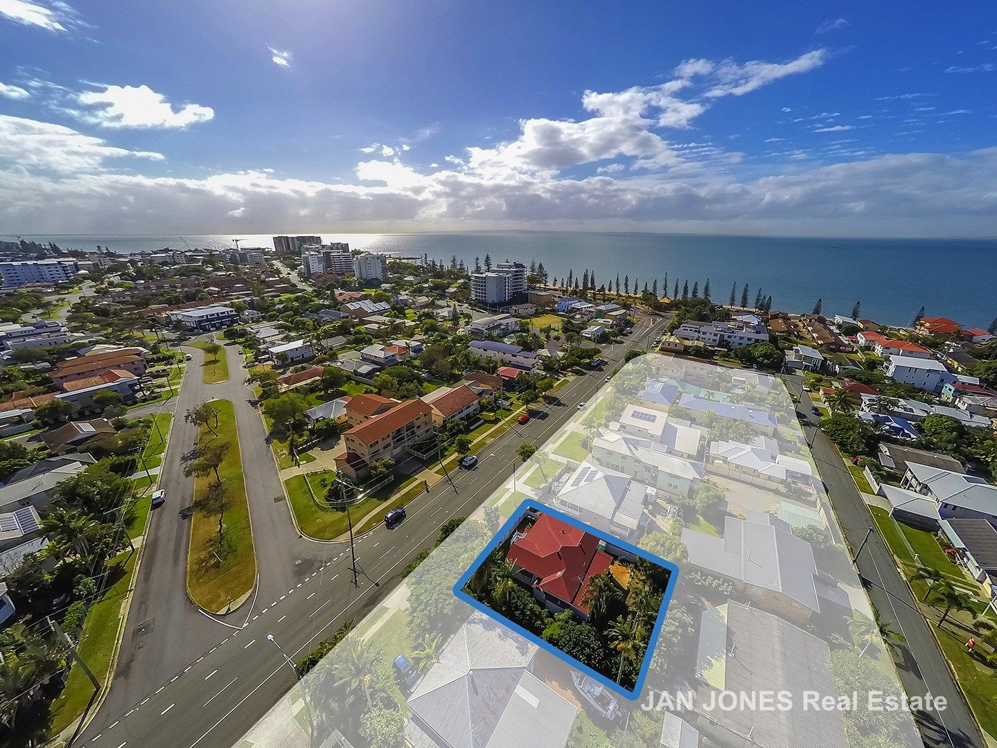 33 Macdonnell Rd, Margate QLD 4019, Image 1