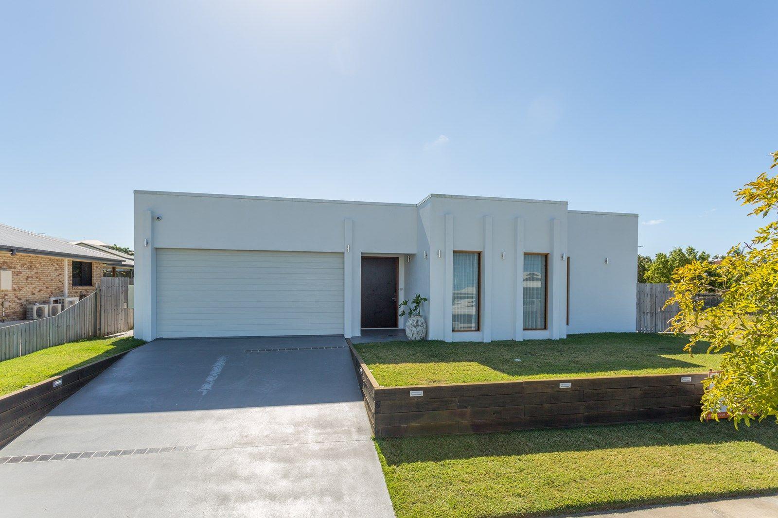 4 Rudd Street, Rural View QLD 4740, Image 1