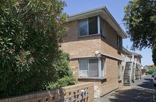 Picture of 2/21 Potter Street, Dandenong VIC 3175