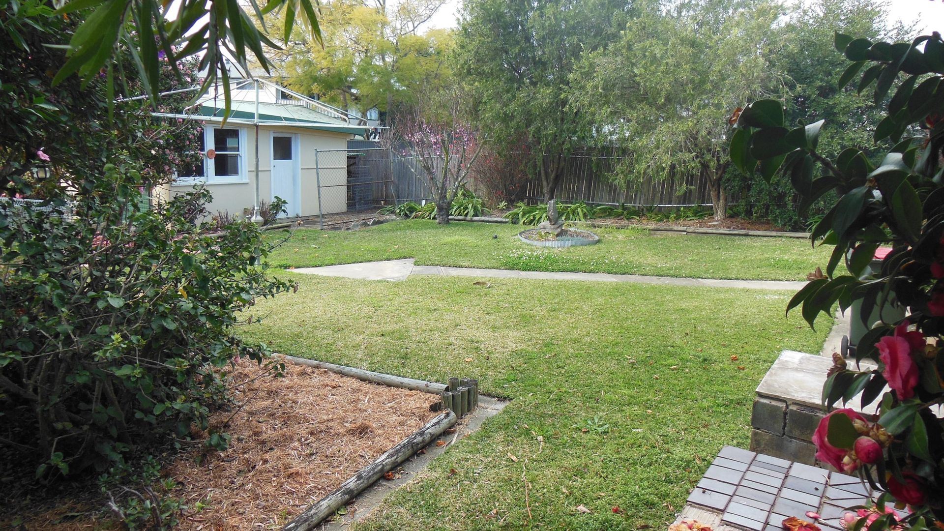 11 Fourth Avenue, Jannali NSW 2226, Image 1