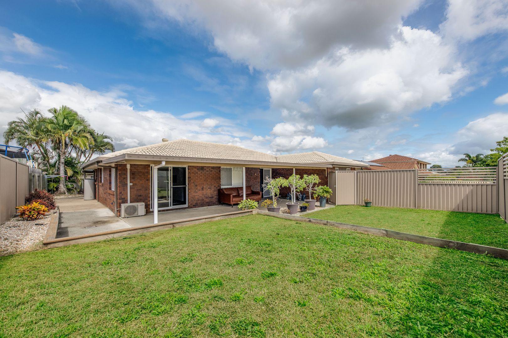 90 Phillips Street, Bracken Ridge QLD 4017, Image 0