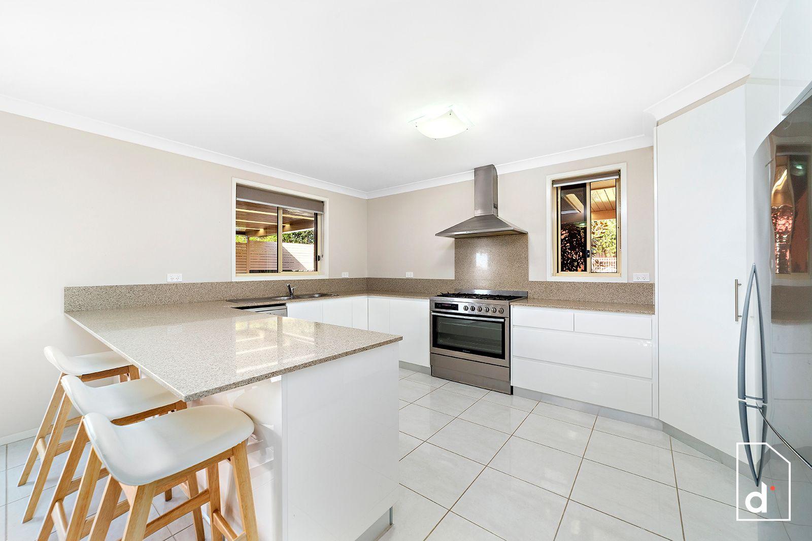 1 Daphne Street, Corrimal NSW 2518, Image 1
