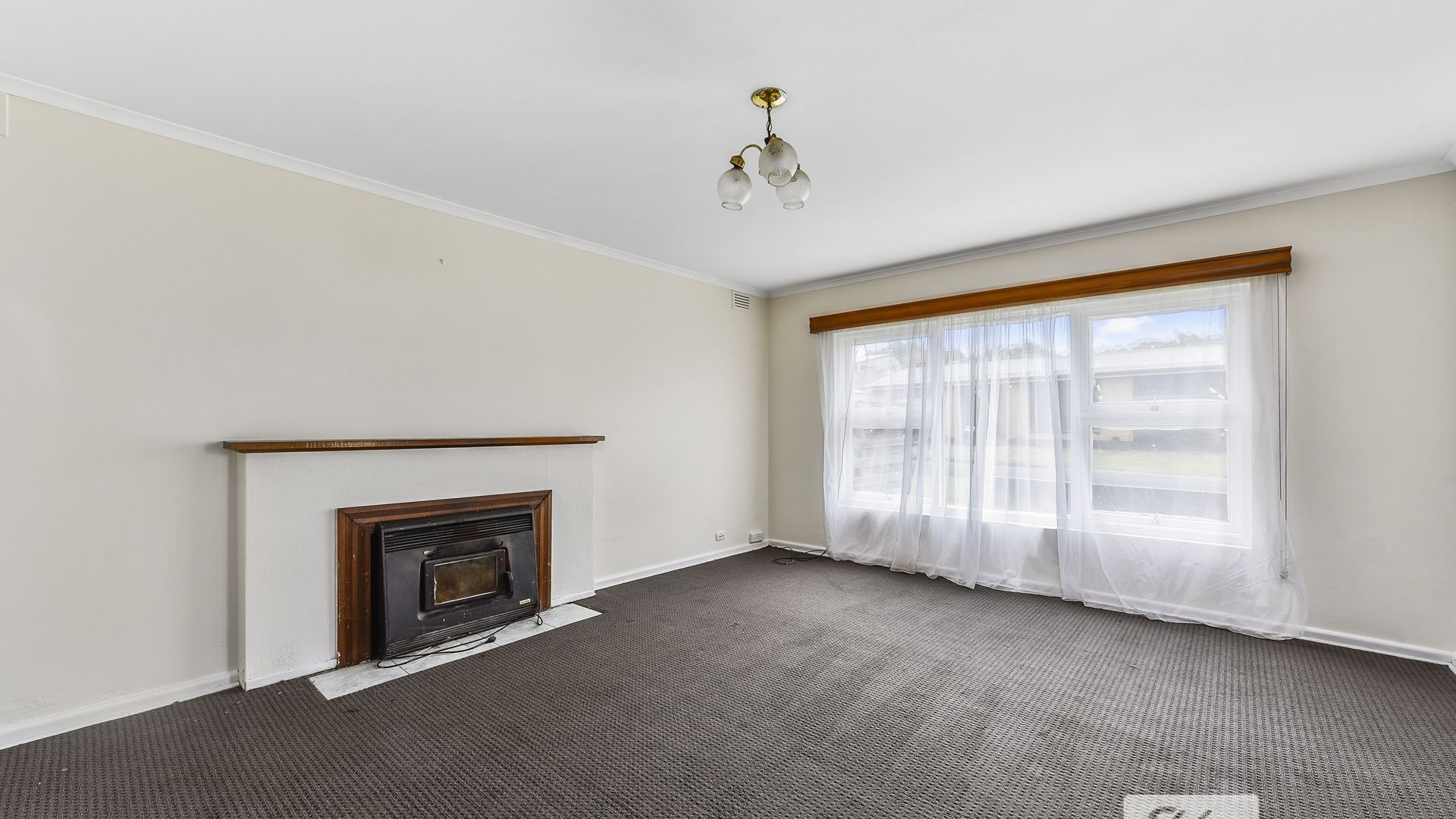 14 GRIFFITHS STREET, Mount Gambier SA 5290, Image 2