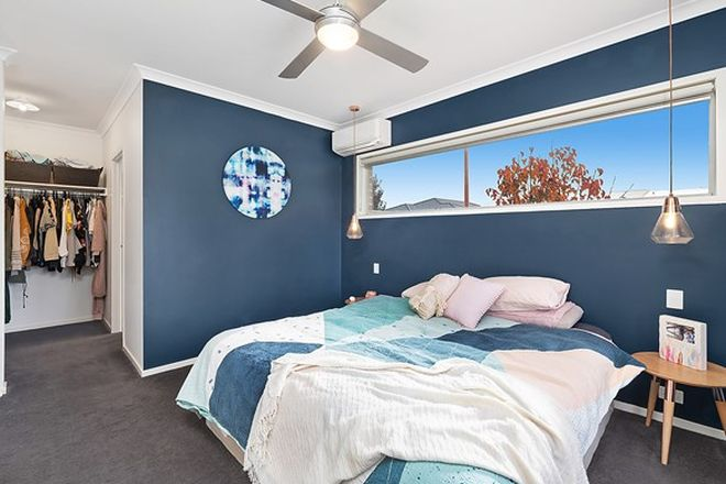 Picture of 58 Sovereign Drive, MOUNT DUNEED VIC 3217