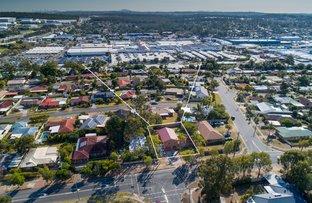 Picture of 38 Vansittart Road, Regents Park QLD 4118