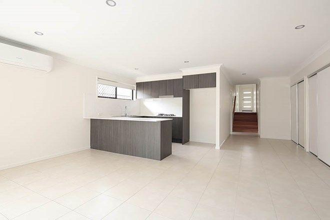 Picture of 1/31 Christie Crescent, BELLBIRD PARK QLD 4300
