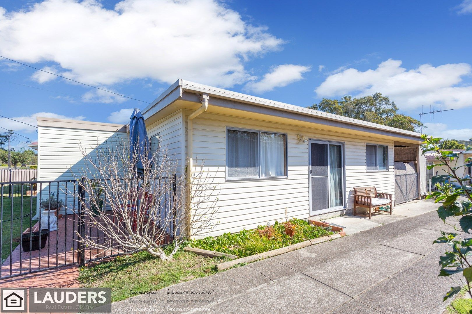 23A Sheppard Street, Old Bar NSW 2430, Image 0
