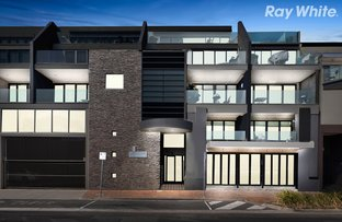 Picture of 1/9 Waltham Street, Sandringham VIC 3191