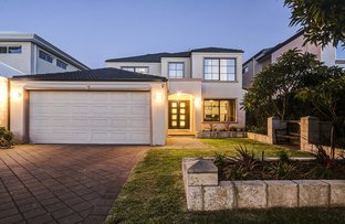 Picture of 5a Henley Road, Mount Pleasant WA 6153