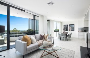 Picture of 304/26A Belmont Street, Sutherland NSW 2232