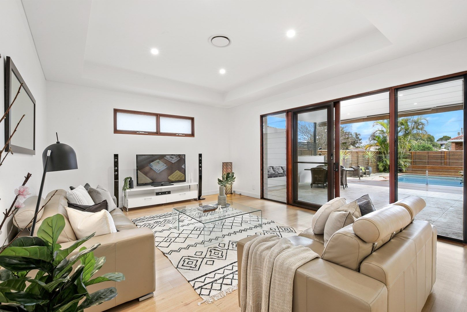 30 Frederick Street, Concord NSW 2137, Image 0