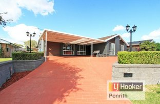 Picture of 36 Poole Street, Werrington County NSW 2747