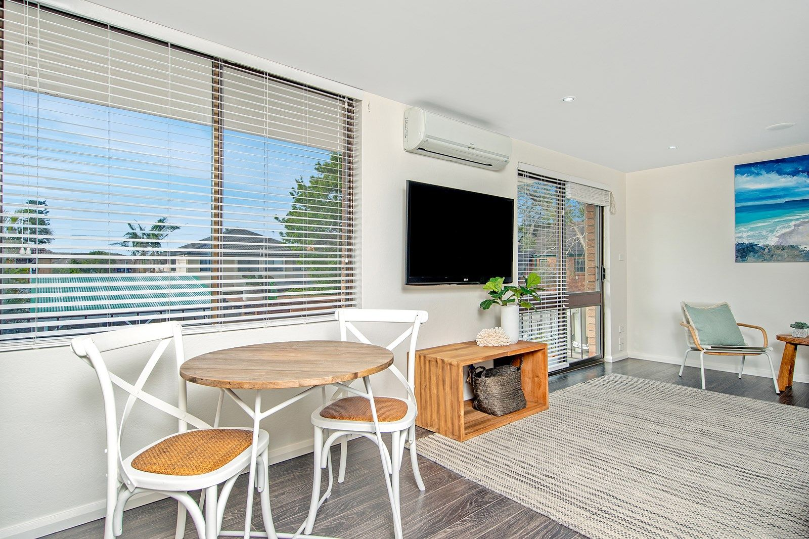 8/47 Mitchell Street, Merewether NSW 2291, Image 2