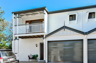 Picture of 3/59 Shamrock Street, Gordon Park QLD 4031