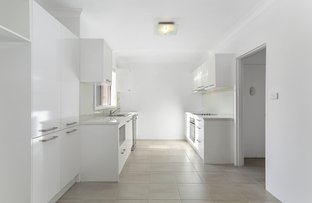 Picture of 3/9 Apsley Street, Penshurst NSW 2222