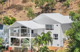 Picture of 382b Stanley Street, Castle Hill QLD 4810