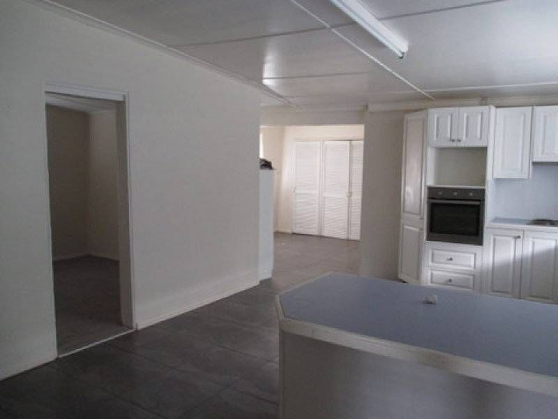Coonamble NSW 2829, Image 2