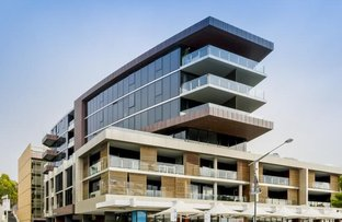 Picture of 207/6-8 Eastern Beach Road, Geelong VIC 3220