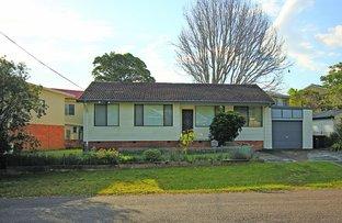 14 Christmas Bush Avenue, Nelson Bay NSW 2315