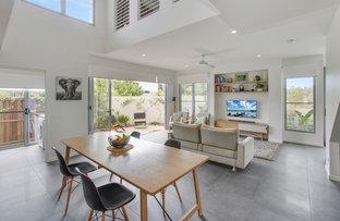 Picture of 2 Tinnanbar Terrace , Maroochydore QLD 4558