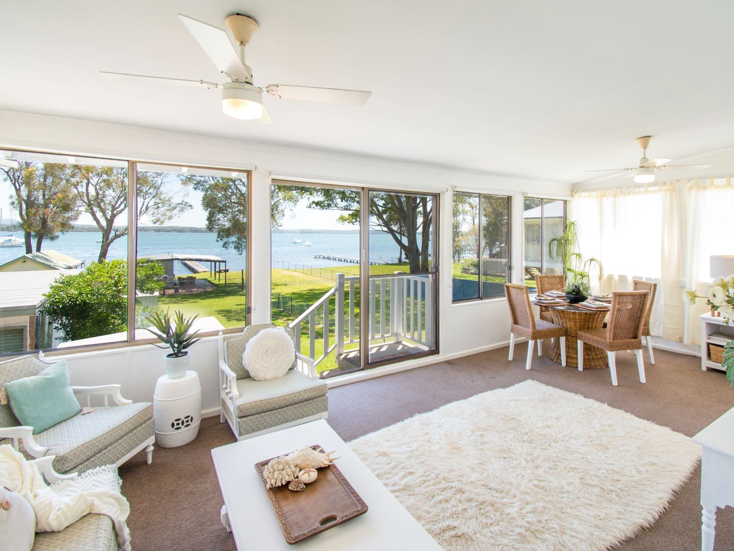 89 Grand Parade, Bonnells Bay NSW 2264, Image 2