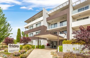 Picture of 41/76 Leichhardt Street, Griffith ACT 2603