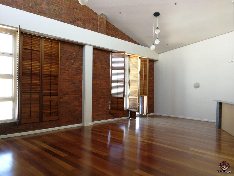 ID:3906106/110 Macquarie Street, Teneriffe QLD 4005, Image 0
