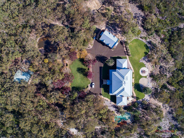 116 Bay Road, Berrilee NSW 2159, Image 0