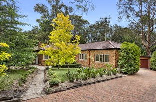 Picture of 80 Sutherland  Road, Beecroft NSW 2119