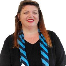 Heidi Howe, Sales representative