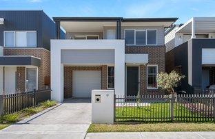 Picture of 9 Sundew Street, Denham Court NSW 2565