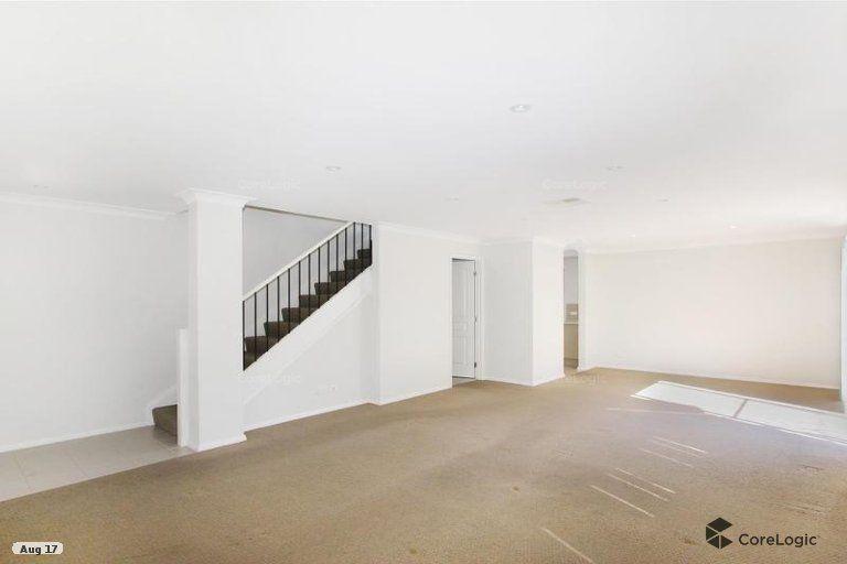 3/26 Bourke Street, Adamstown NSW 2289, Image 1