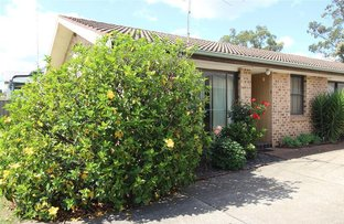 Picture of 1/102 Mitchell Avenue, Kurri Kurri NSW 2327