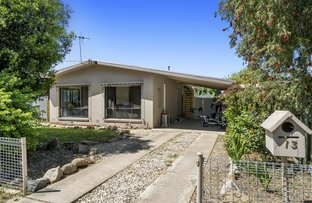 Picture of 13 Cunningham Street, Benalla VIC 3672
