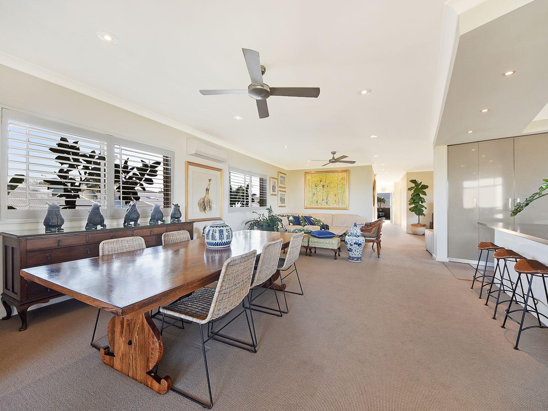 4/16 Glenfern Avenue, Kedron QLD 4031, Image 0