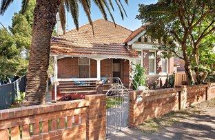 Picture of 24 Villiers Street, Rockdale NSW 2216
