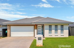 Picture of 2 Rosemary Close, Gregory Hills NSW 2557