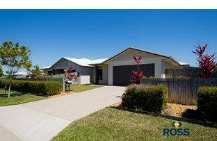 Picture of 1 Satriani Crescent, Condon QLD 4815