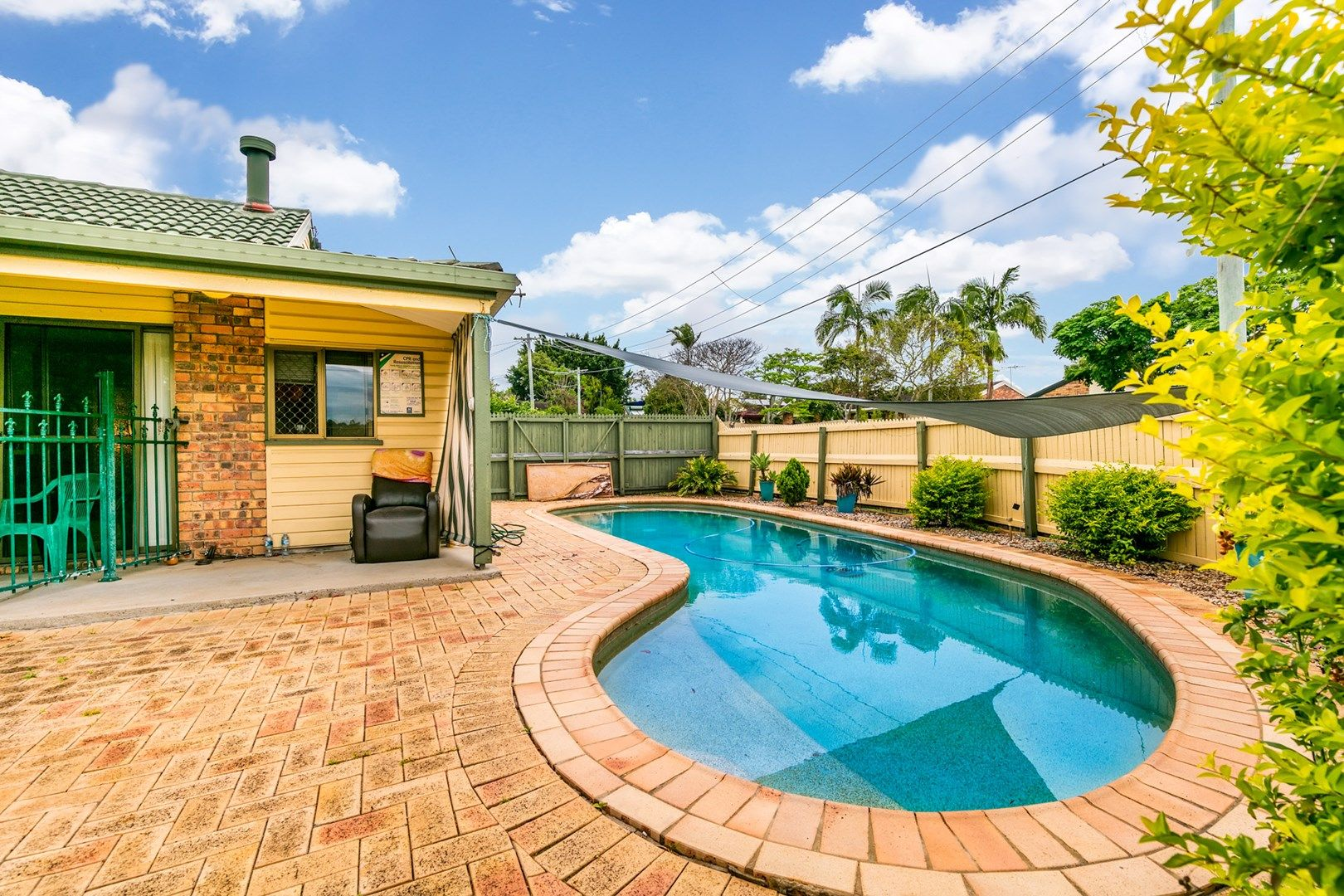 2 Drewie Court, Rochedale South QLD 4123, Image 0