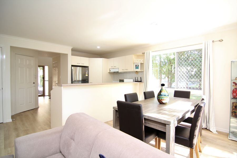 8 447 Pine Ridge Road, Runaway Bay QLD 4216, Image 2
