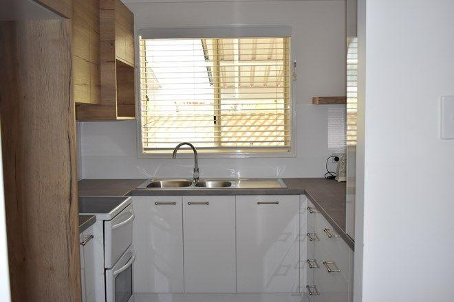 Picture of Villa 57/123 Mark Road East, CALOUNDRA WEST QLD 4551