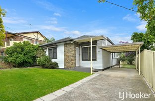 Picture of 60 Miller Road, Chester Hill NSW 2162