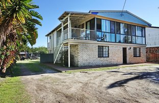 Picture of 47 Myall Street, Tea Gardens NSW 2324